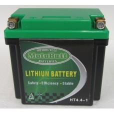 HT 4,4-1 lítium