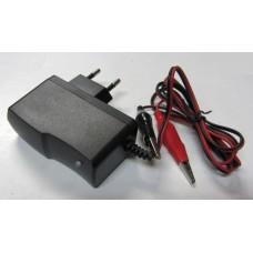 H12V1A mini töltő