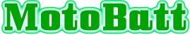 Motor-akku webáruház