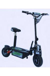 MOTOBATT 1000W 48V FEKETE Elektromos roller
